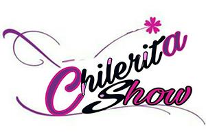 Chilerita Show